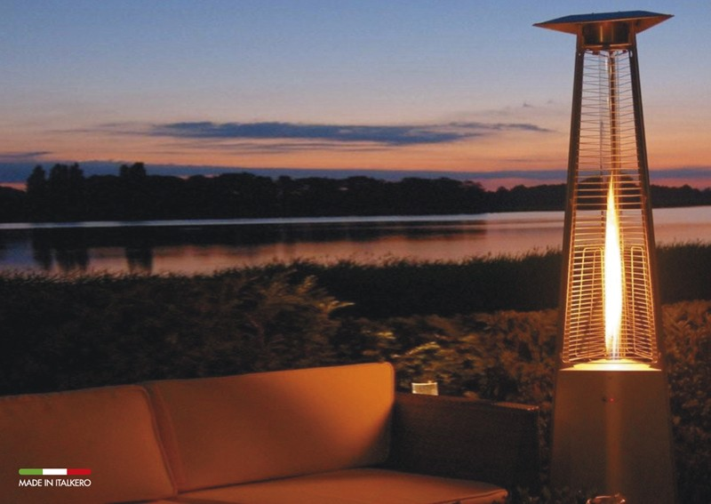 Image result for how to choose outdoor patio heaters