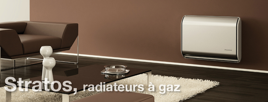 italkero radiateurs gaz feux de gaz chauffage gaz. Black Bedroom Furniture Sets. Home Design Ideas
